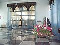 СПА Отель Гармония. Сочи.